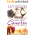 Crazy about Cameron: The Winslow Brothers #3 (The Blueberry Lane Series Book 9)