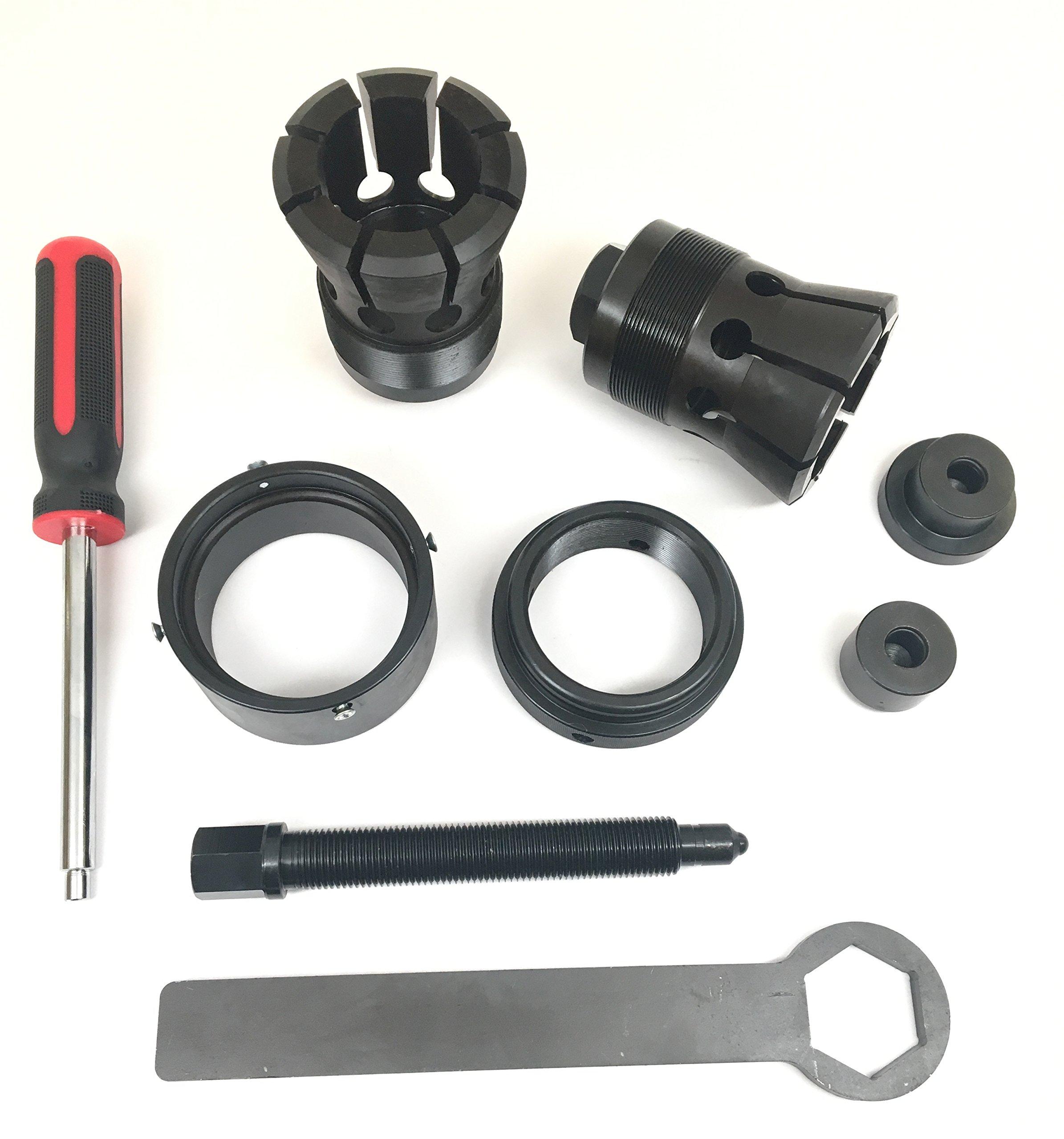 CTA Tools 1200 Inner Bearing Race Puller