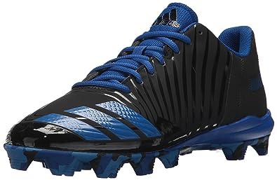 scarpe baseball adidas