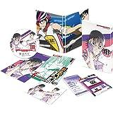 弱虫ペダル GRANDE ROAD  Vol.2  (初回生産限定版/描き下ろし新作漫画付) [DVD]