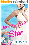 Vacation With a Star