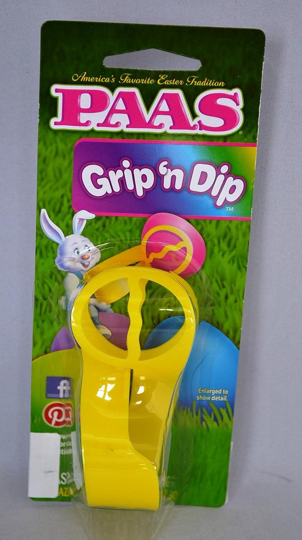 Paas Grip N Dip Egg Tong