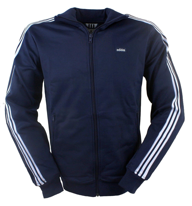 cheap>adidas black jacket white stripes,adidas response ...