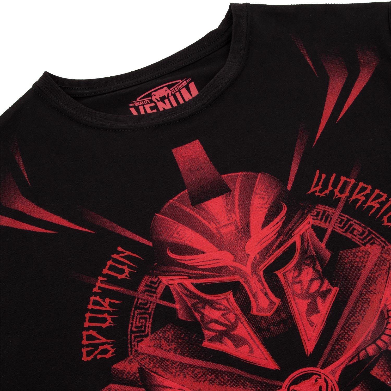 Venum Gladiator 3.0 T-Shirt Mixte VENVD #Venum