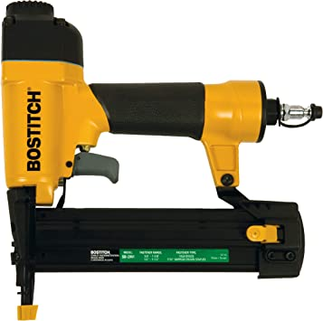 Bostitch SB-2IN1 featured image