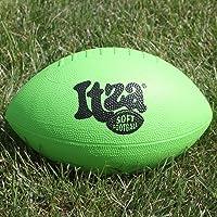 Itza Football, Green
