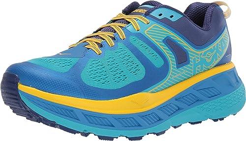 Stinson ATR 5 Trail Running Shoes