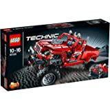 LEGO Technic 42029 - Pick Up Truck