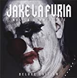 Musica Commerciale (Deluxe Edt.)
