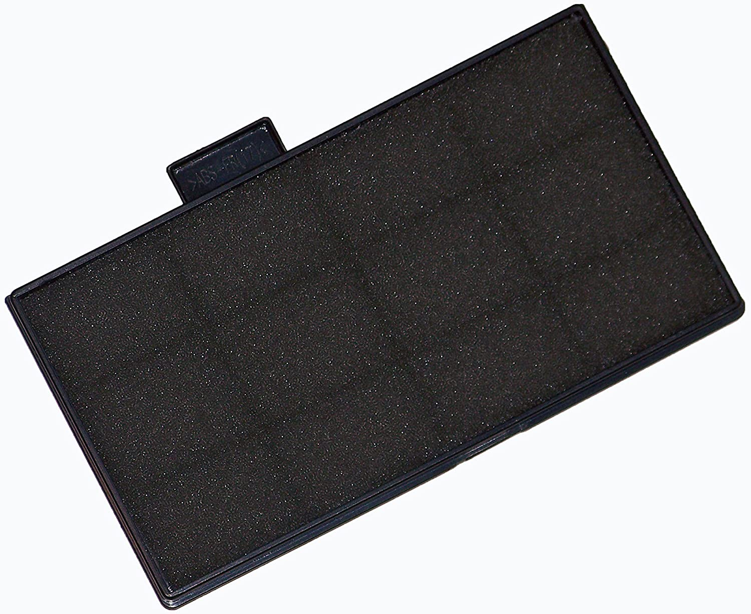 OEM Epson Projector Air Filter for Epson EX7240 Pro, PowerLite 1262W, 2040, 2045