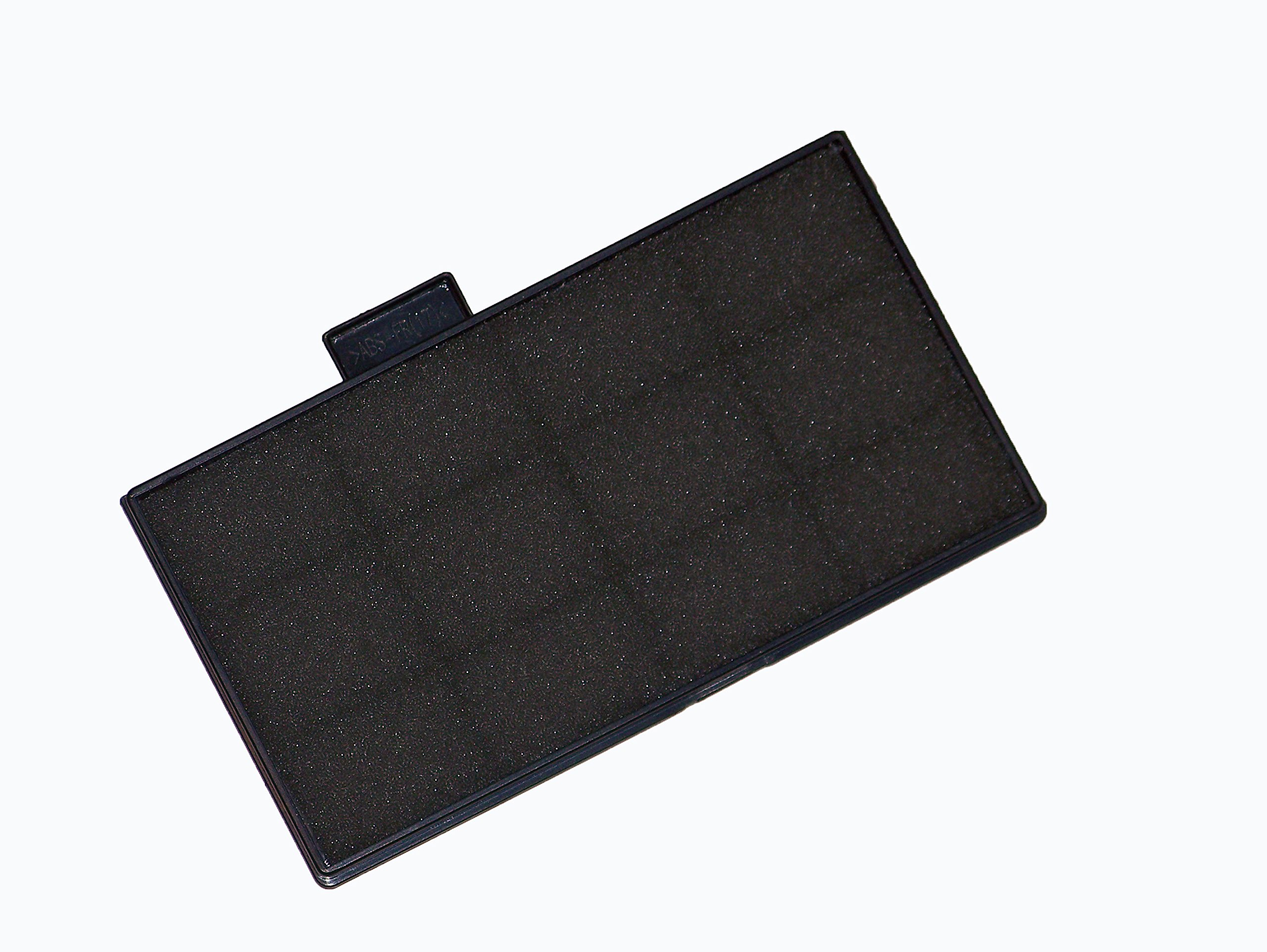 OEM Epson Projector Air Filter For Epson Home Cinema 1060, 660, 760HD