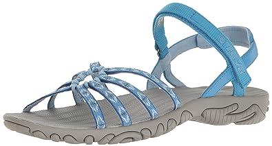3b112abfeb2664 Teva Women s W Kayenta W s Sandal  Amazon.co.uk  Shoes   Bags