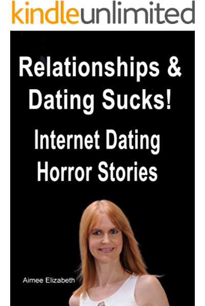 internet dating stories