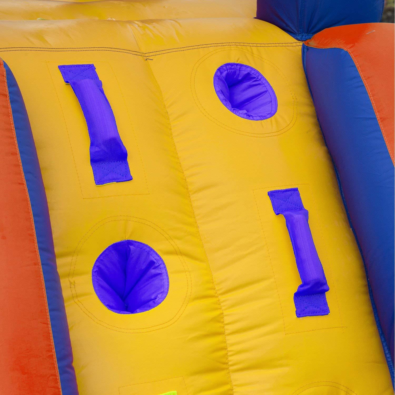 My 1st Splash N Slide by My First (Image #3)
