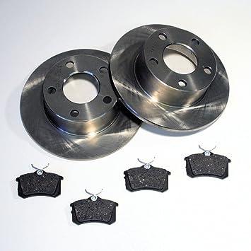 C20-20-160 3Flute Milling Cutter Tool Holder M TT9080 inserts 10pc BLMP0603R
