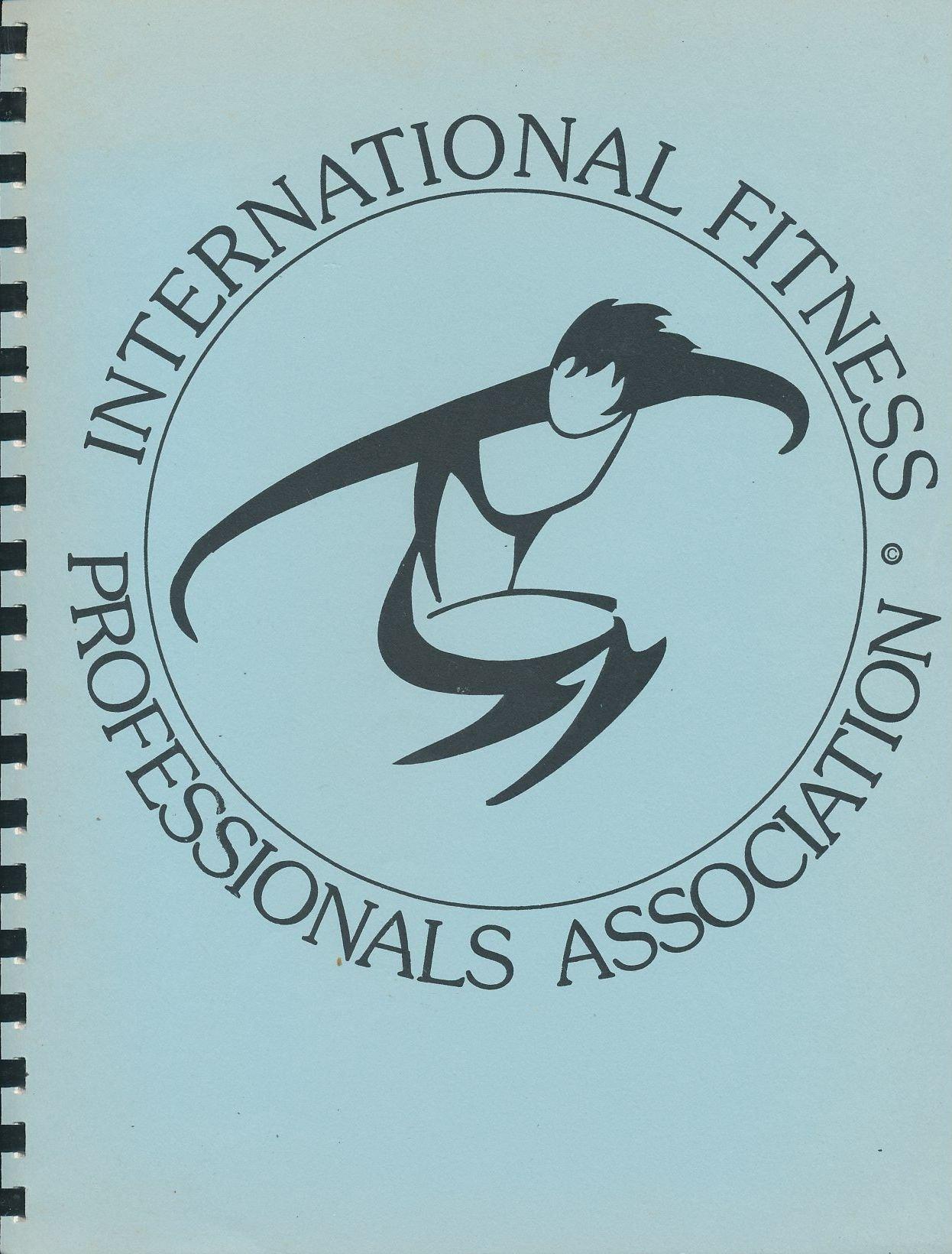 International Fitness Professionals Association: Sports