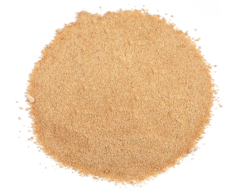 Molasses Powder, 10 Lb Bag