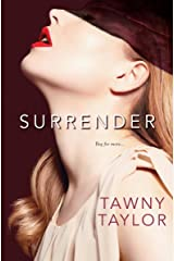 Surrender Kindle Edition