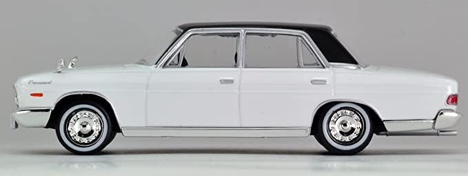 B Lv Vintage 164b Specification Nissan President Tomica 164 Limited dsrCBthQx