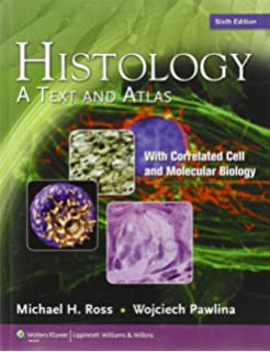 Wheaters functional histology 5e barbara young james s lowe histology a text and atlas with correlated cell and molecular biology 6th edition fandeluxe Gallery