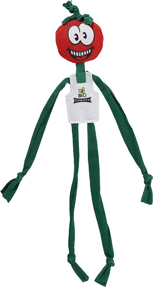 Cuerda de jardinería BioStretch, cordel de jardín y corbata de ...