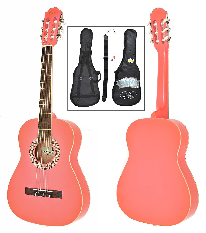 guitare classique quel mediator