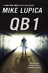 QB 1 Kindle Edition