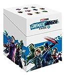 Universo Marvel. Fase 2 (Paquete Especial) [Blu-ray]
