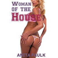 Woman of the House (English Edition)
