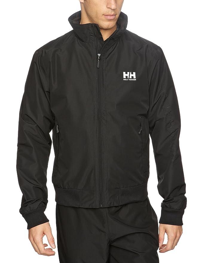 Helly Hansen Transat - Chaqueta para Hombre