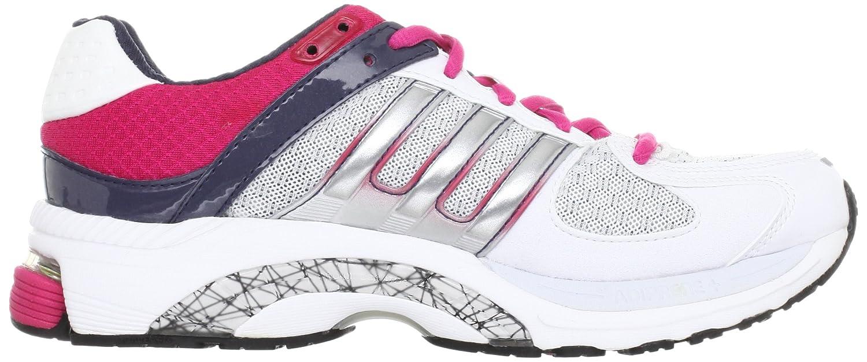 Adidas lady supernova sequenza 5 scarpe da corsa: scarpe