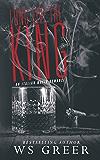 Long Live the King (An Italian Mafia Romance Duet #2)
