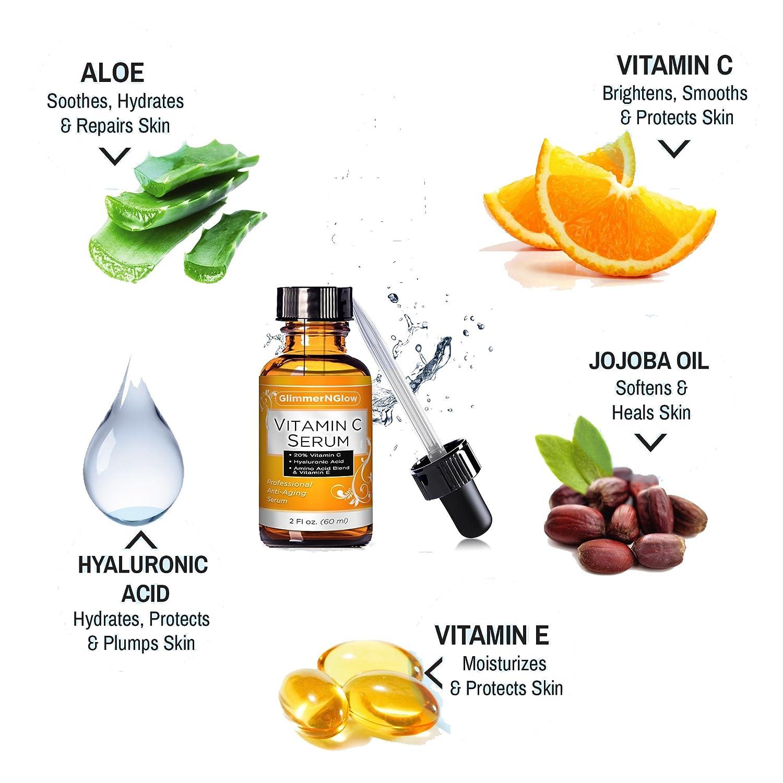 Food Grade Glycerin Whole Foods