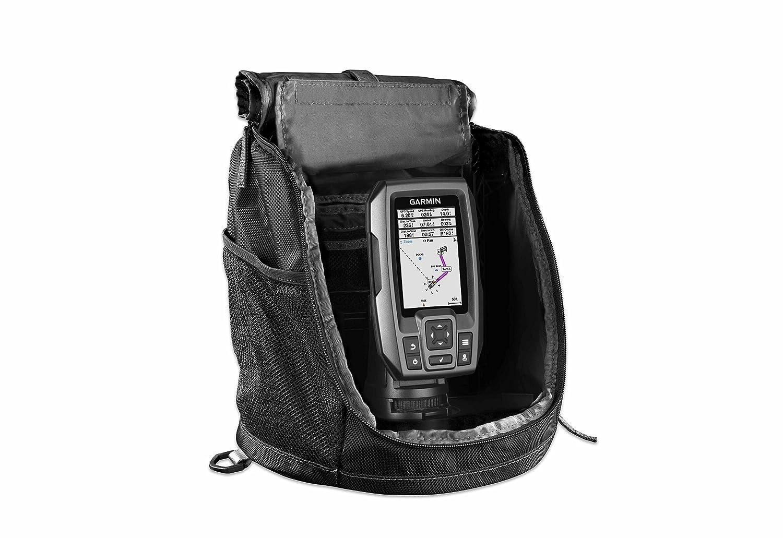 Garmin Striker 4 Portable Kit Image 2