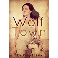 Wolf Town (English Edition)