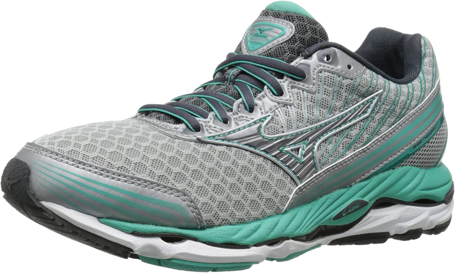 Mizuno Women s Wave Paradox 2 Running Shoe
