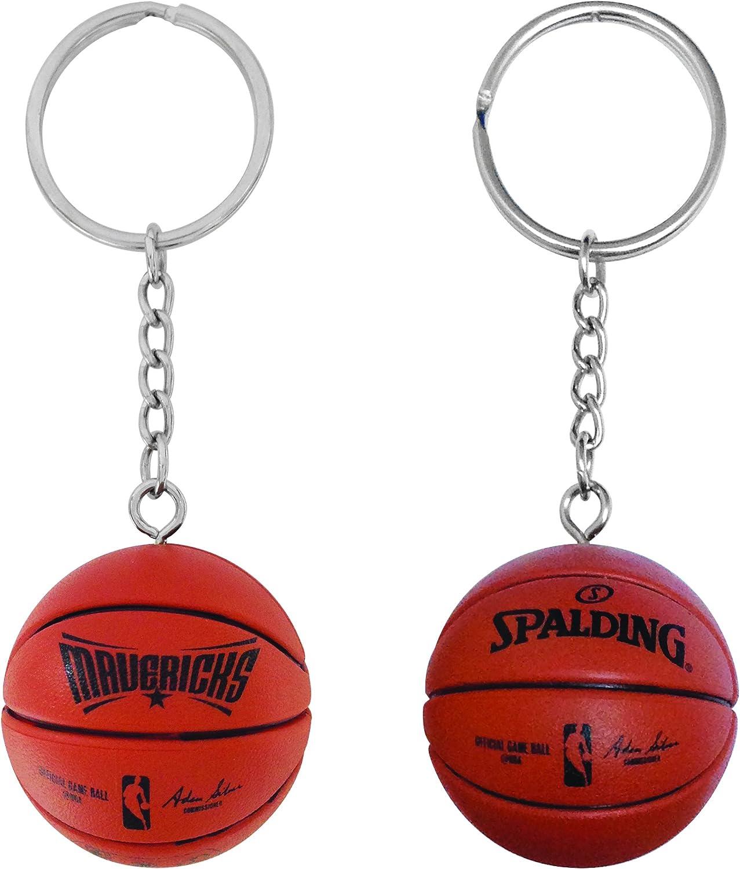 NBA Baloncesto Key Día, Dallas Mavericks: Amazon.es: Deportes y ...