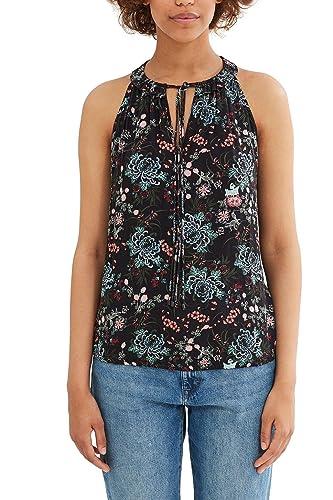 edc by Esprit 047cc1f007, Blusa para Mujer