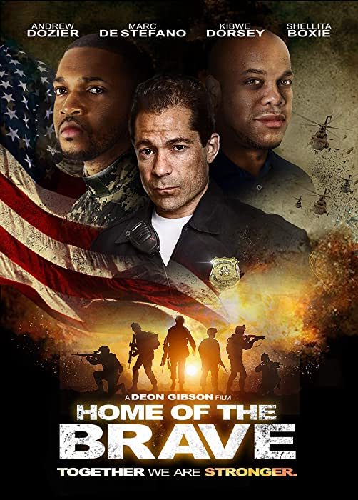 Top 5 Home Of The Brave Dvd Laurie Anderson