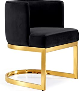 """Meridian Furniture Gianna Collection Modern 