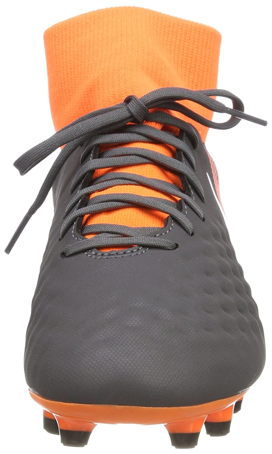 ff87b6fd0d6e Nike Men's Obra 2 Academy Df Fg Football Boots: Amazon.co.uk: Shoes & Bags