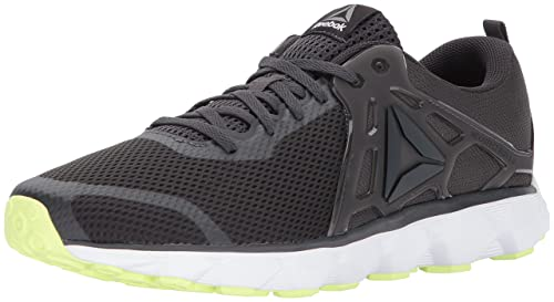 hot new products diverse styles choose latest Reebok Men's Hexaffect 5.0 Mtm Running Shoe
