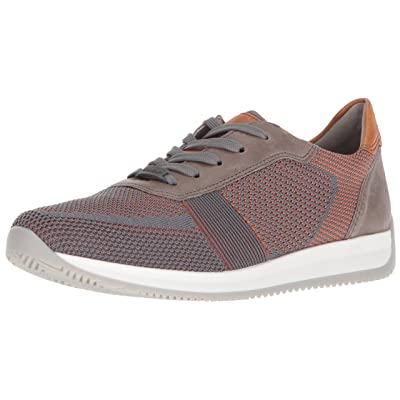 ARA Men's Louie Sneaker | Fashion Sneakers