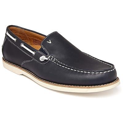 Vionic Men's, Greyson Loafer | Loafers & Slip-Ons