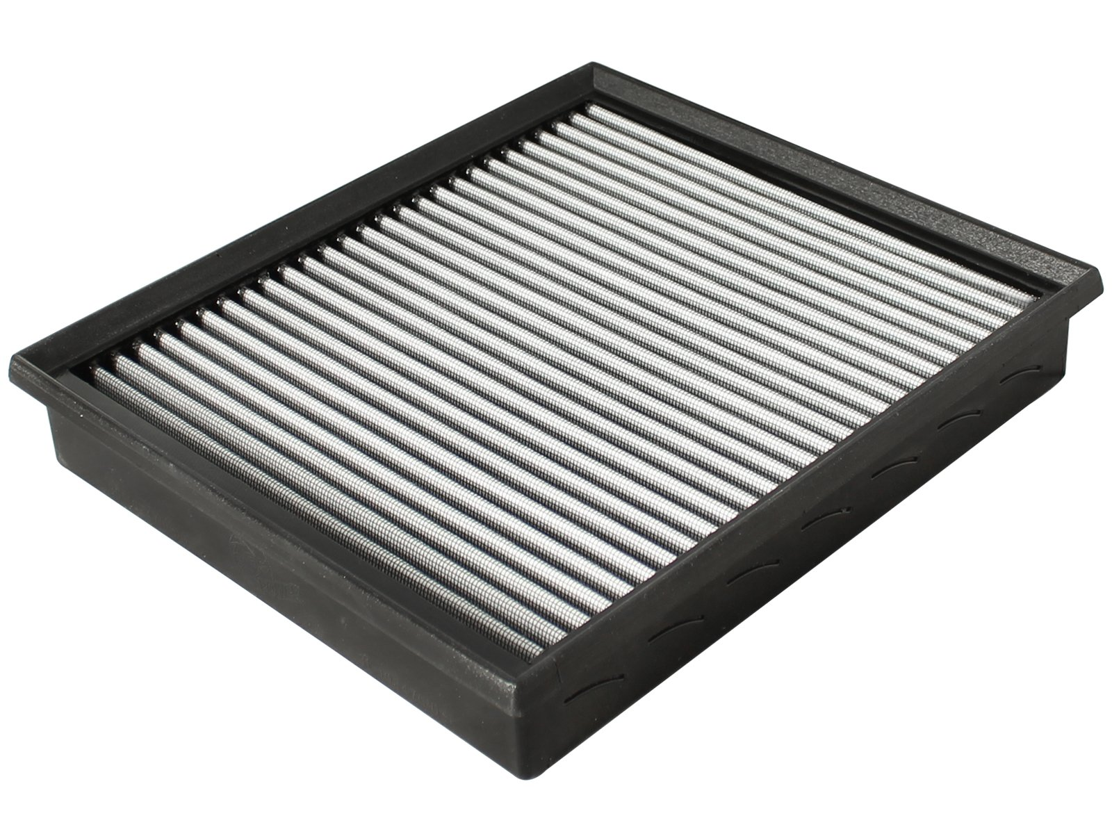 aFe Power 31-10247 Magnum Flow Performance Air Filter (Dry, 3-Layer) by aFe Power