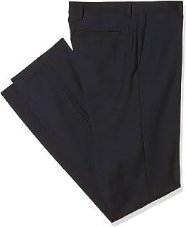 Et Vêtements Costume Homme De Veste Accessoires Duhit Celio qwX1A6Y