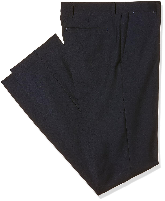 Celio Sprio, Pantaloni Uomo
