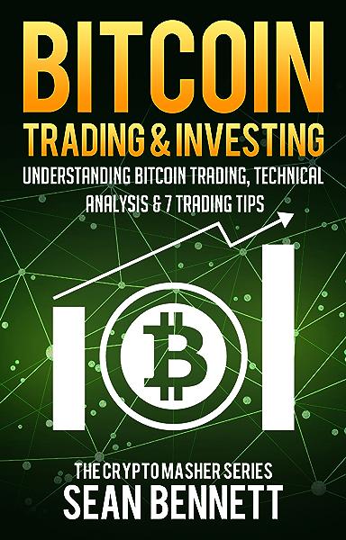Bitcoin trader video