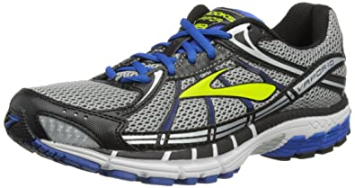 Brooks Men's Vapor 10 M Running Shoes