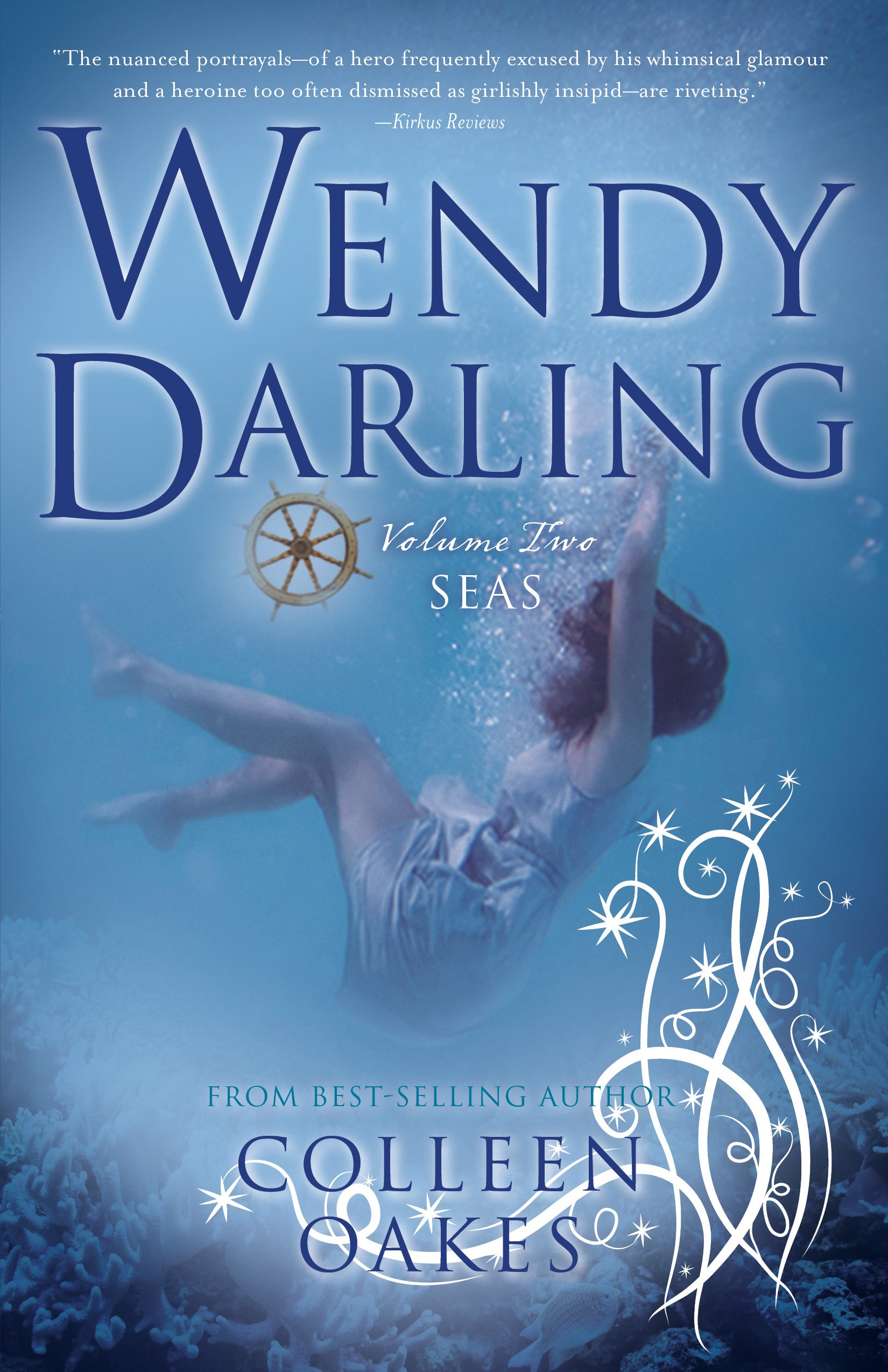 Image result for wendy darling book